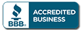 commercial Doors bbb accredited business