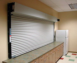 Counter Fire Commercial Doors Commercial Doors Direct