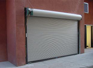 garage doors directFire Commercial Doors  Commercial Doors Direct